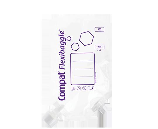 Compat Flexibaggle